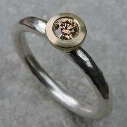 Champagne-diamond-ring-255