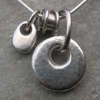 Disc-and-pebble-necklace-20