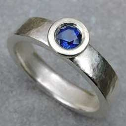 Handmade-engagement-ring-20